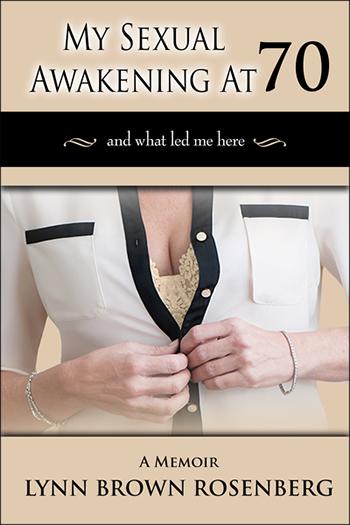 SexualAwakening_BOOK COVER